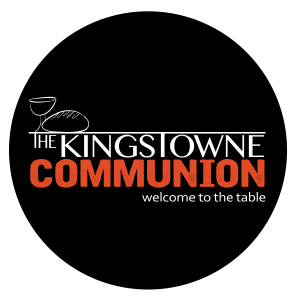 KingstowneCommunionInstagram